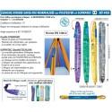 ELINGUE RONDE CMU 3000 KGS EN1492-2