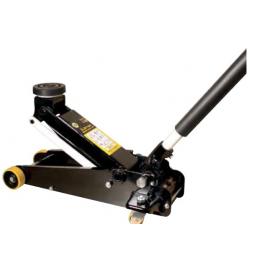 Crics roulants hydrauliques 2.25 à 3.2 tonnes montée rapide