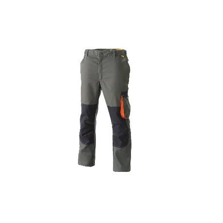 Pantalon de travail GROK