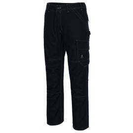 Pantalon MASCOT FARO
