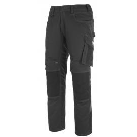Pantalon MASCOT MANNHEIM