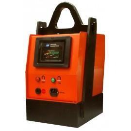 Aimant de levage à batterie RM 1350 à 3600kg