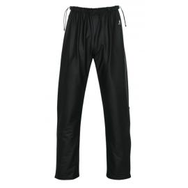 Pantalon MASCOT Laguna