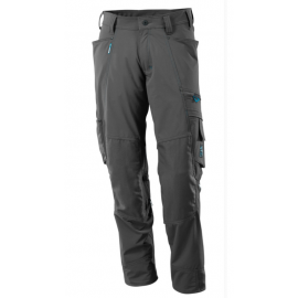 Pantalon MASCOT® Advanced