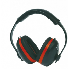 Casque haute protection 32 dB