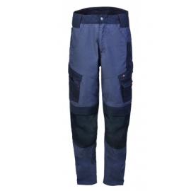 Pantalon polyester/coton PITON