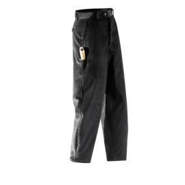 Pantalon de charpentier MARCEL