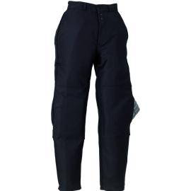 Pantalon de charpentier P13 Muzelle