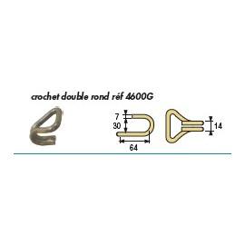 Accessoire 4600 G
