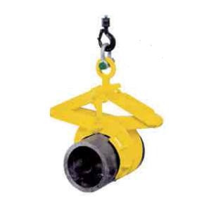 Pince de levage pour ronds et tubes