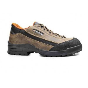 chaussure de sécurité basse