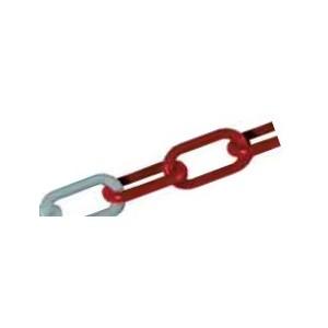 chaînes de balisage