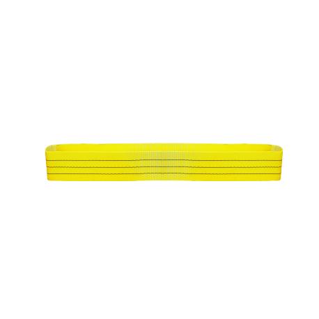 ELINGUE PLATE SANS FIN CMU 3000 KGS