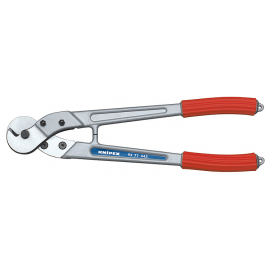 Pince coupe câble KNIPEX