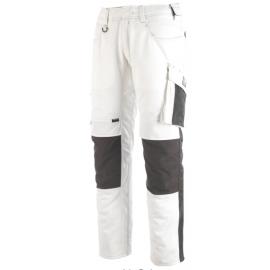 Pantalon MASCOT ERFURT