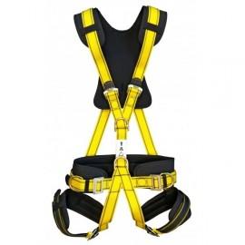 Harnais de sécurité 3800G spécial travail en suspension  EN361 358 813