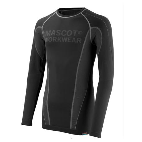 Tricot de corps thermique MASCOT Hamar