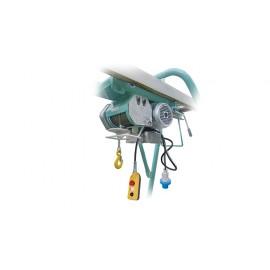Treuil électrique de levage de chantier G500 42m 230V Mono