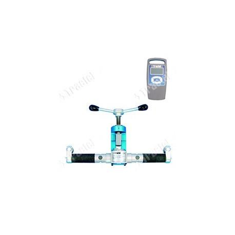 Tensiomètre grande capacité