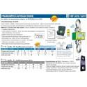 Dynamomètre à affichage digital