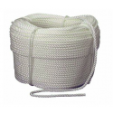 Cordage polyamide câblé pour mouillage