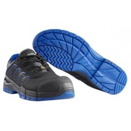 Chaussure de sécurité ULTAR MASCOT