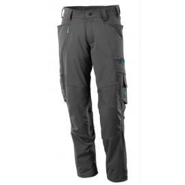 Pantalon MASCOT® Advanced