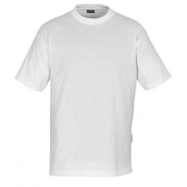 T-shirt MASCOT® Jamaica