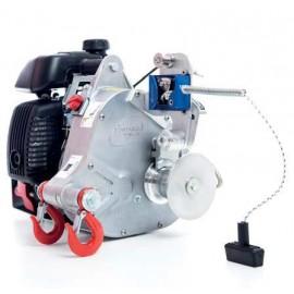 Treuil de levage & traction essence PCH1000