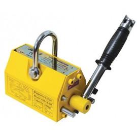Porteur magnétique à commande manuelle DE 100 kg à 1000 kg