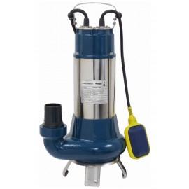 Pompe immergée automatique 330 litres/minute