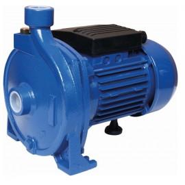 Pompe de surface silencieuse 100 litres/minute