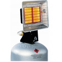 Radian gaz orientable propane ou butane