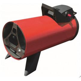 Générateur propane 150 ou 300 M3