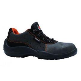 Chaussure de sécurité basse FRANKLIN BASE