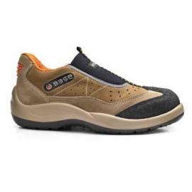 Chaussure de sécurité BASE basse ARENA