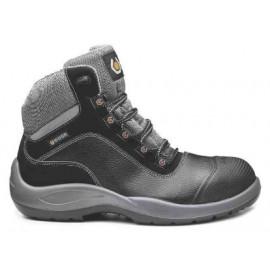 Chaussure de sécurité BASE haute REF BEETHOVEN