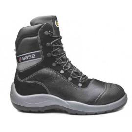 Chaussure de sécurité BASE haute BACH