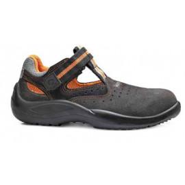 Chaussure de sécurité BASE base REF SUMMER