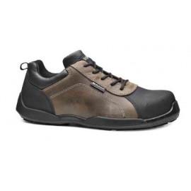 Chaussure de sécurité BASE haute REF RAFTING