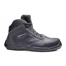 Chaussure de sécurité BASE REF HOCKEY