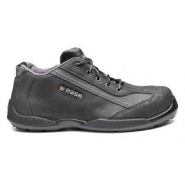 Chaussure de sécurité BASE REF RALLY