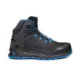 Chaussure de sécurité BASE REF K-ROAD TOP