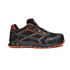 Chaussure de sécurité BASE REF K-STEP