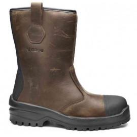 Chaussure de sécurité BASE PROTECTION REF ELK BO745