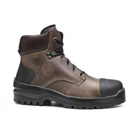 Chaussure de sécurité BASE REF BISON TOP