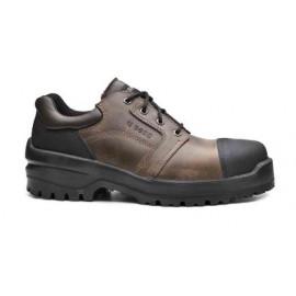 Chaussure de sécurité BASE REF BISON BO740