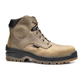Chaussure de sécurité BASE PROTECTION REF BUFFALO TOP BO712