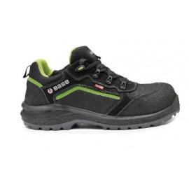 Chaussure de sécurité BASE REF BE-POWERFUL
