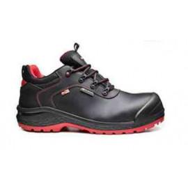 Chaussure de sécurité BASE PROTECTION BE-DRY LOW BO894